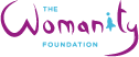Womanity Foundation logo